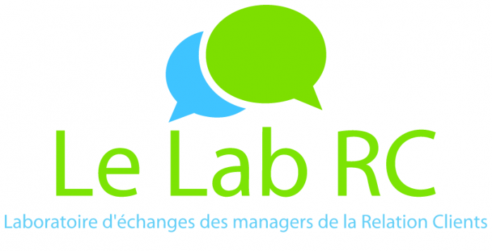 Le lab RC laboratoire d echange des managers de la relation clients